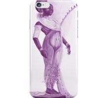 PPL Sumministro iPhone Case/Skin