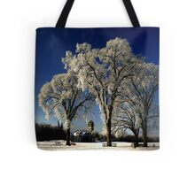 Breathtaking Beauty Tote Bag