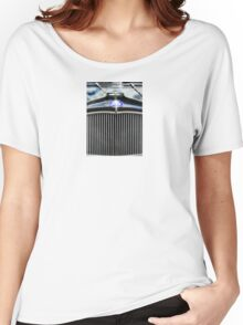 Ford Model A Madness 4 Women's Relaxed Fit T-Shirt