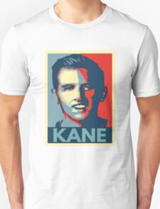 Kane - Hope T-Shirt