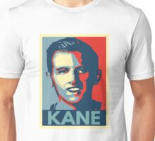 Kane - Hope Unisex T-Shirt