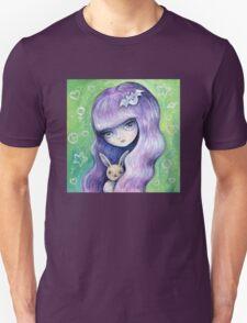 My Eevee T-Shirt