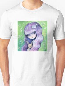 My Eevee Unisex T-Shirt