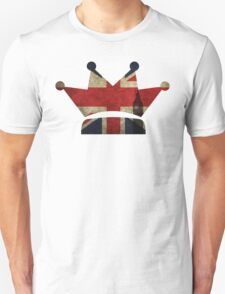 FG-Z1(Great Britain) T-Shirt