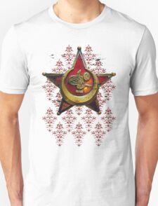 Ottoman 1915 Unisex T-Shirt