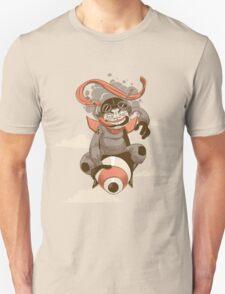Crotch Rocket T-Shirt