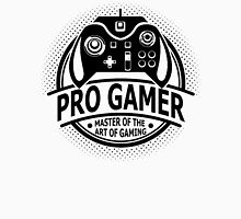 Pro Gamer - Master Of The Art Of Gaming Unisex T-Shirt
