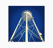 UC Davis Water Tower Unisex T-Shirt