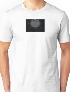 Ford Model A Madness 7 Unisex T-Shirt