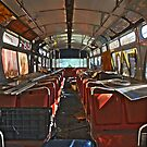 Exact Fare by capizzi