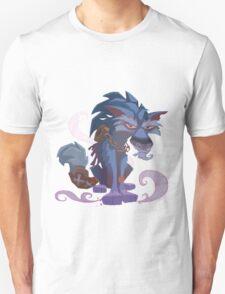 Animal Jam Greely T-Shirt