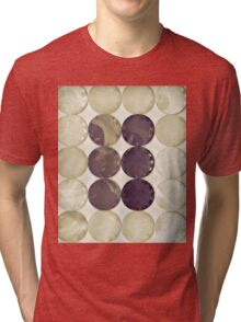 Chippy Tri-blend T-Shirt