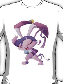 Animal Jam Peck T-Shirt