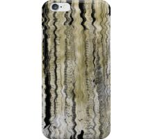 Abstract 854 iPhone Case/Skin