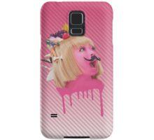 Kyary Pamyu Pamyu- PONPONPON Samsung Galaxy Case/Skin