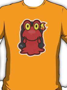 Magcargo T-Shirt