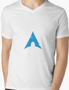 Arch Linux Mug T-Shirt