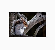 Grey Squirrel in Tree - Ottawa, Ontario T-Shirt