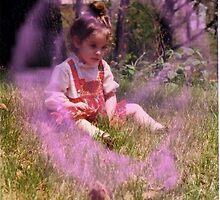 Precious by DreamCatcher/ Kyrah Barbette L Hale