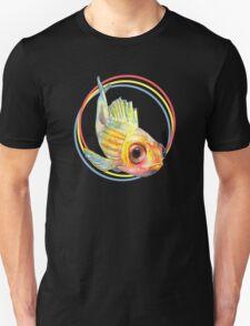 Swimming In Circles T-Shirt
