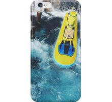 Subs  iPhone Case/Skin