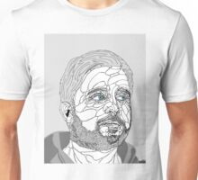 Bro' Unisex T-Shirt