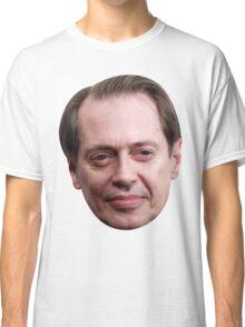 Steve Da Bae Classic T-Shirt