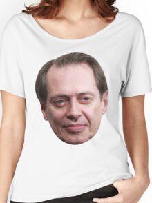 Steve Da Bae Women's Relaxed Fit T-Shirt