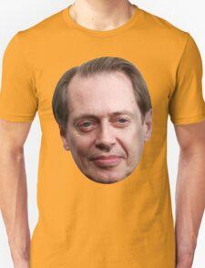 Steve Da Bae T-Shirt