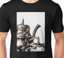 A Classy Tea Unisex T-Shirt