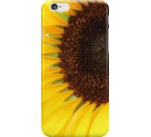 Everyone's favorite flower iPhone Case/Skin