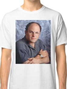 George Is Bae Classic T-Shirt