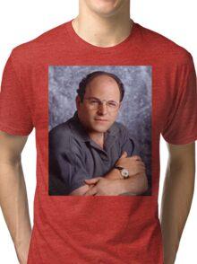 George Is Bae Tri-blend T-Shirt