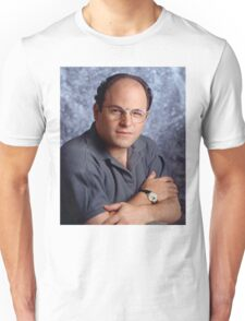 George Is Bae Unisex T-Shirt