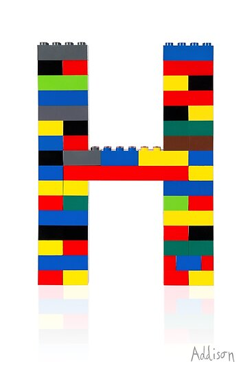 H by Addison