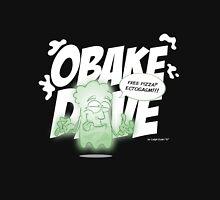 Obake Dave Unisex T-Shirt