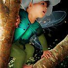 Wonder by Ivy Izzard