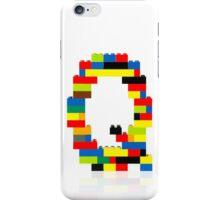 """Q"" iPhone Case/Skin"