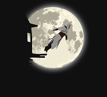 Leap of Faith | Night T-Shirt