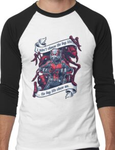 The Bug Life T-Shirt
