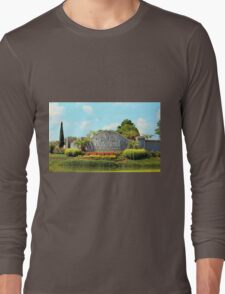 Waterford Village Long Sleeve T-Shirt