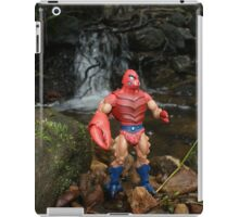 Masters of the Universe Classics - Clawful iPad Case/Skin