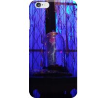 A Truly Enchanted Rose iPhone Case/Skin