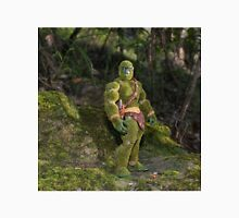 Masters of the Universe Classics - Moss Man Unisex T-Shirt