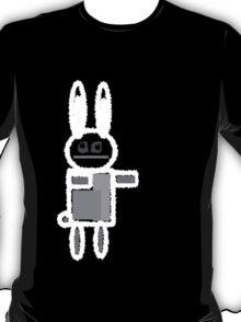 rabbidd T-Shirt