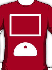 iMac T-Shirt