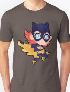 Dc Comics    Barbara Gordon/Batgirl T-Shirt