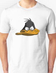 Duck Dodgers T-Shirt