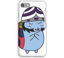 Catbug Mojojojo iPhone Case/Skin