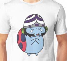 Catbug Mojojojo Unisex T-Shirt